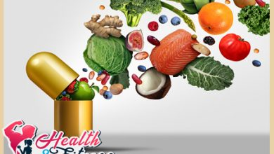Advanced Nutritional Products - What Are They?