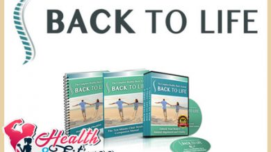 Back to life system reviews