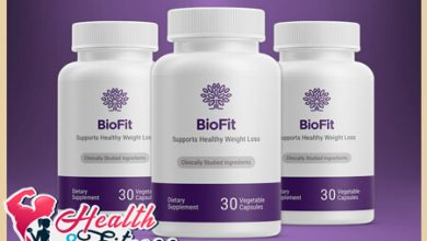 Let's know all about Biofit probiotic