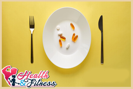 The danger of using diet pills incorrectly