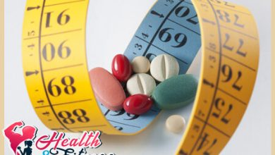 What is during a Weight Loss Diet Pill