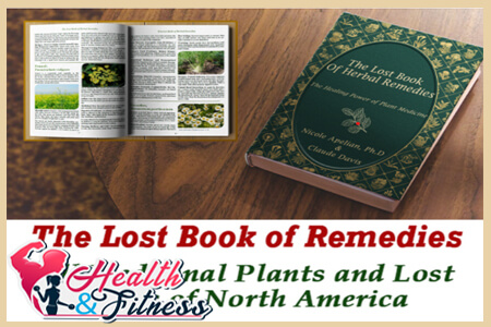 The lost book of remedies pdf